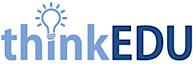 thinkEDU's Company logo