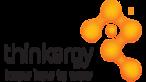Thinkergy Innovation Company's Company logo