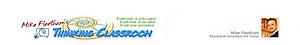 Thinking Classroom's Company logo