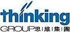 Thinkinggroup's Company logo