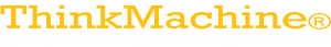 Thinkmachine's Company logo