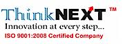 Thinknext Technologies's Company logo