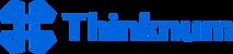 Thinknum's Company logo