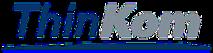 Thin Kom's Company logo