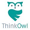 ThinkOwl's Company logo