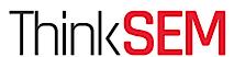 ThinkSEM's Company logo