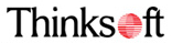 Thinksoftglobal's Company logo