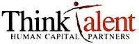 ThinkTalent's Company logo