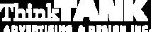 Thinktank Advertising & Design's Company logo
