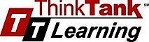 ThinkTank Learning's Company logo