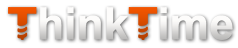 ThinkTime Creations's Company logo