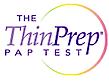 ThinPrep's Company logo