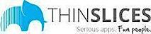 ThinSlices's Company logo
