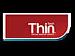 Thintech's Company logo