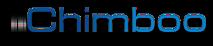 Thintrak's Company logo