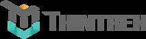 Thintrek's Company logo