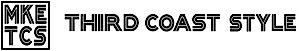 Third Coast Style's Company logo