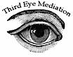 Third Eye Mediation's Company logo