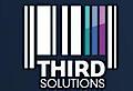 Third Solutions's Company logo