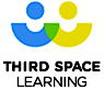 Third Space Learning's Company logo