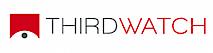 ThirdWatch's Company logo