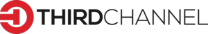 ThirdChannel's Company logo