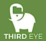 ThirdEye Data's Company logo