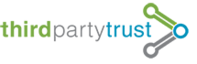 ThirdPartyTrust's Company logo