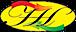 Damien Bouyou's Competitor - Thirdvisionpro logo