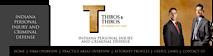 Thiros & Stracci, P. C's Company logo