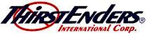 Thirstenders's Company logo