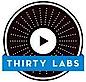 Thirty Labs's Company logo