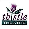 Thistle Theatre Org's Company logo