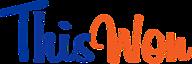 Thiswon's Company logo
