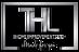 Thl Home Improvements Logo