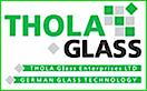 Thola Glass Enterprises's Company logo