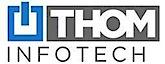 Thom Infotech's Company logo