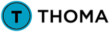 Thoma Thoma's Company logo