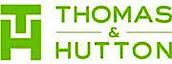 Thomas and Hutton's Company logo
