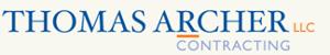 Thomas Archer's Company logo