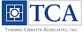 Thomas Comitta Associates's Company logo