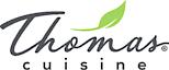 Thomas Cuisine Management's Company logo
