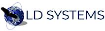 LD Systems's Company logo