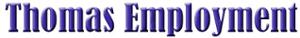 Thomas Employment's Company logo