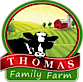 Thomas Family Farm's Company logo