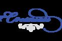 Crossroadsweddings's Company logo