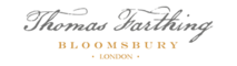 Thomas Farthing's Company logo