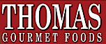 Thomasgourmetfoods's Company logo