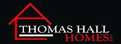Thomas Hall Homes's Company logo