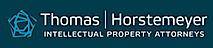 Thomas Horstemeyer's Company logo